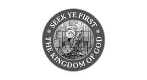 St Matthew\